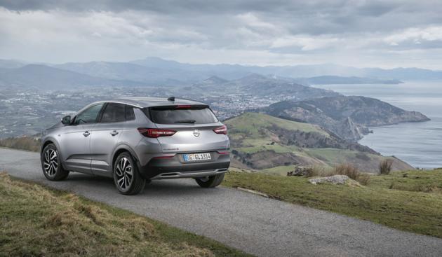 Opel_Grandland_X_Ultimate_7