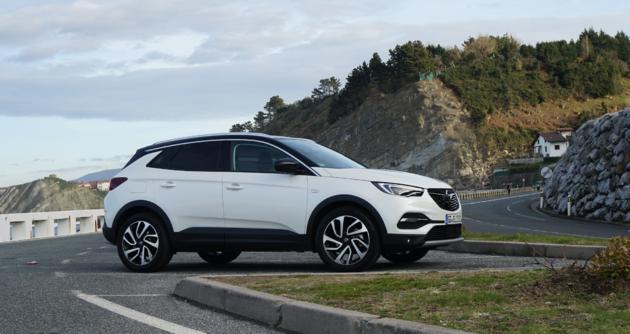 Opel_Grandland_X_Ultimate