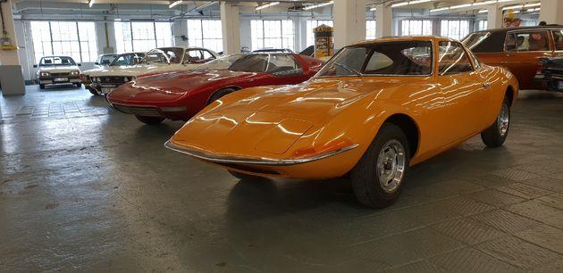 Opel_GT_Experimental