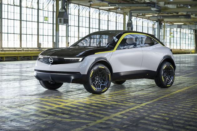 Opel_GTX_DutchCowboys_02