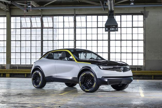 Opel_GTX_DutchCowboys_04