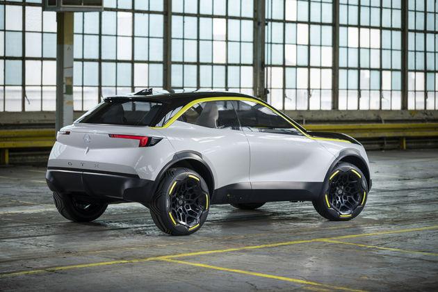Opel_GTX_DutchCowboys_10