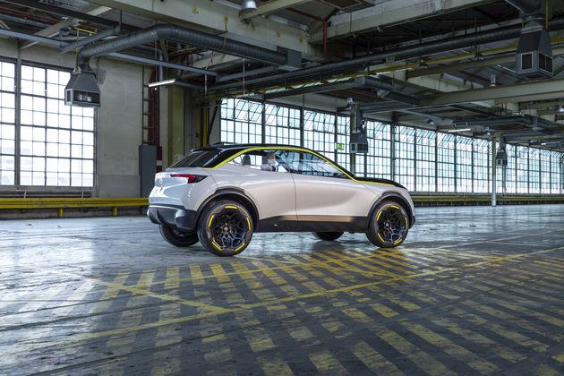 Opel_GTX_DutchCowboys_12