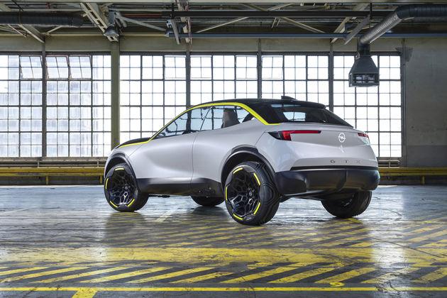 Opel_GTX_DutchCowboys_15