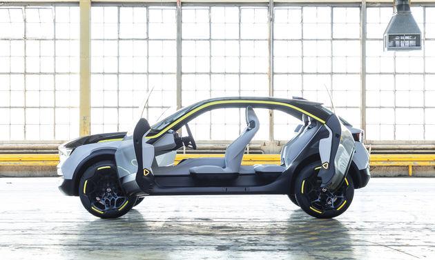 Opel_GTX_DutchCowboys_19