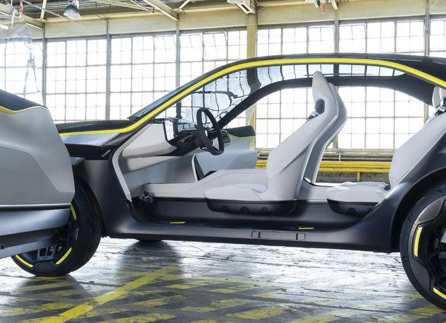 Opel_GTX_DutchCowboys_22