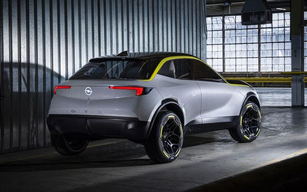 Opel_GTX_DutchCowboys_28