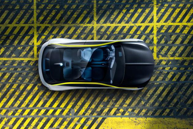 Opel_GTX_DutchCowboys_29
