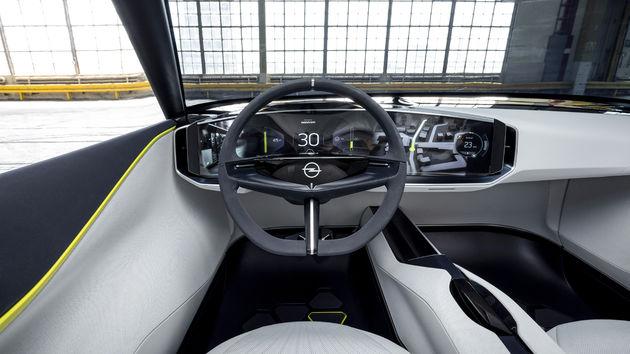 Opel_GTX_DutchCowboys_31