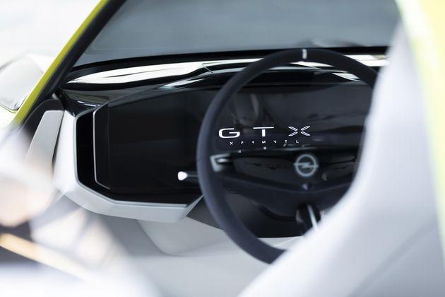 Opel_GTX_DutchCowboys_33