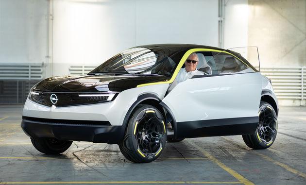 Opel_GTX_DutchCowboys_41