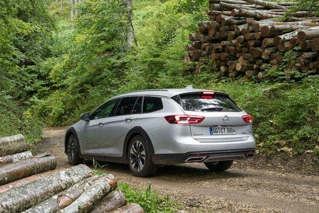 Opel-Insignia-Country-Tourer-500153