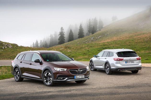 Opel-Insignia-Country-Tourer-500221