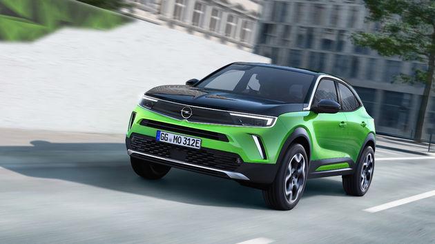 Opel_Mokka-e_02