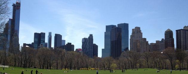 Open-IX Internet Exchange ook van start in New York