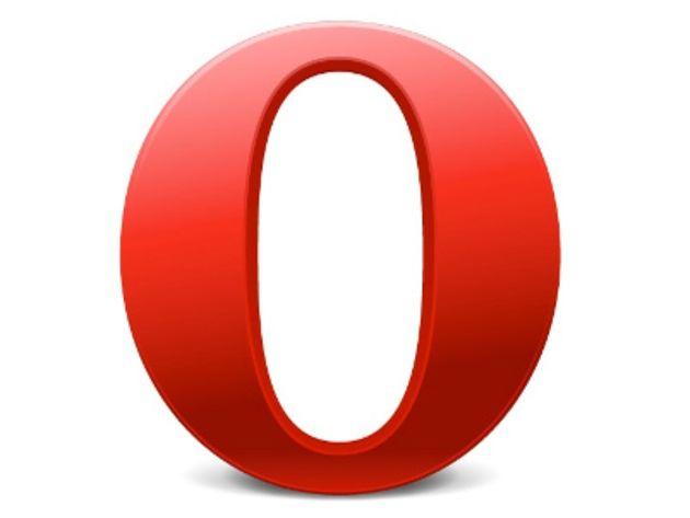 Opera bereikt 300 miljoen gebruikers en voegt WebKit toe aan hun browsers
