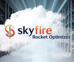 Opera koopt Skyfire Labs voor hun eigen videosoftware