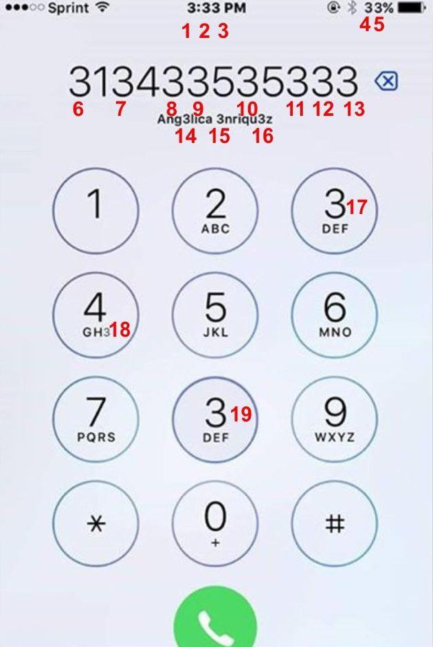 oplossing-iphone-scherm-3
