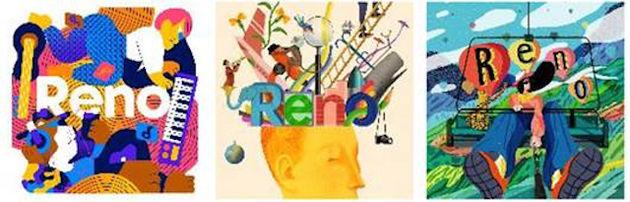 OPPO_Reno_5G_Launch