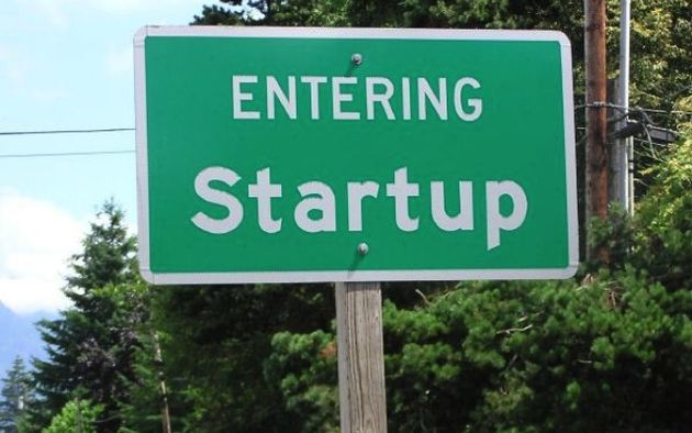 Oprichter Skype op zoek naar innoverende startups