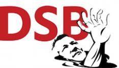 Oproep DSB The Movie !