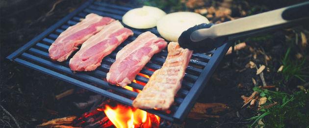 oprolbare-grill-handig