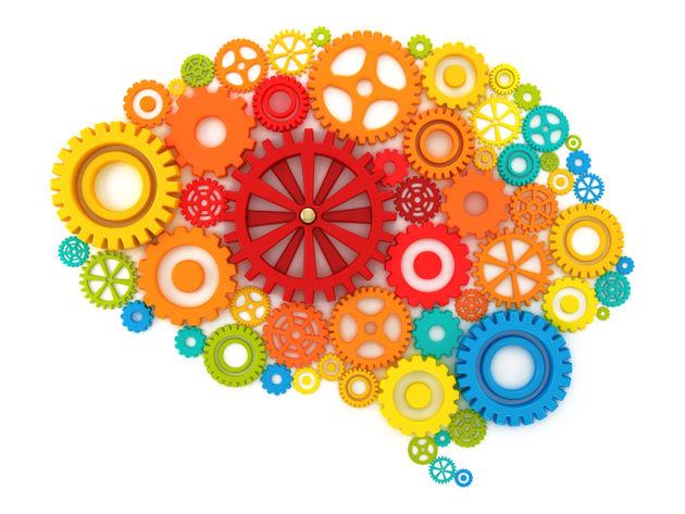 Optimaliseer je brainstormproces