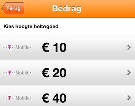 Opwaarderen.nl lanceert app voor Android, iPhone en iPad
