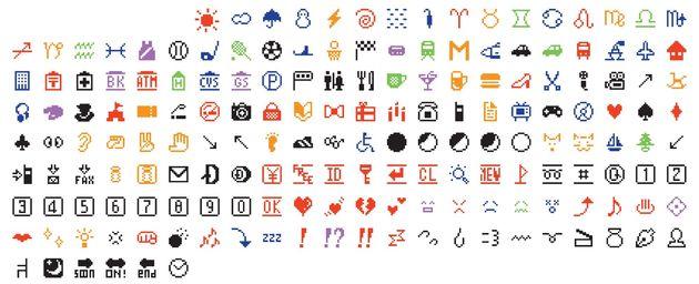 original-emojis