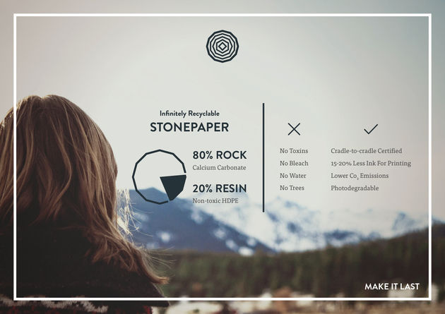 OTR-Visuals_Stonepaper