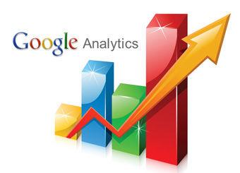 Oude versie Google Analytics vervalt per vandaag