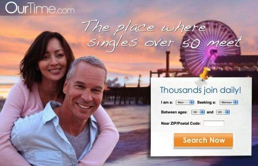 Mobile online-dating-sites in amerika und kanada