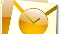 Outlook for Mac 2011: eerste screenshots