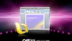 Outlook vervangt Entourage voor MAC