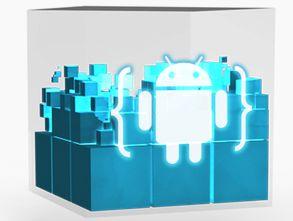 Over 2 weken komt Google met een SDK van Android voor wearable tech