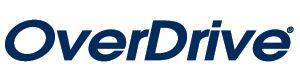 OverDrive app had meer dan 16 miljoen downloads in 2012