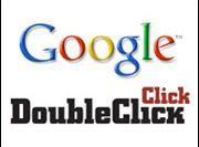 Overname Doubleclick: Google is nu een SEO!