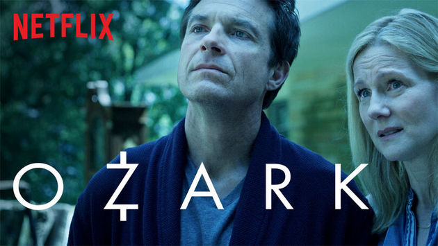 Ozark-Netflix-Serie