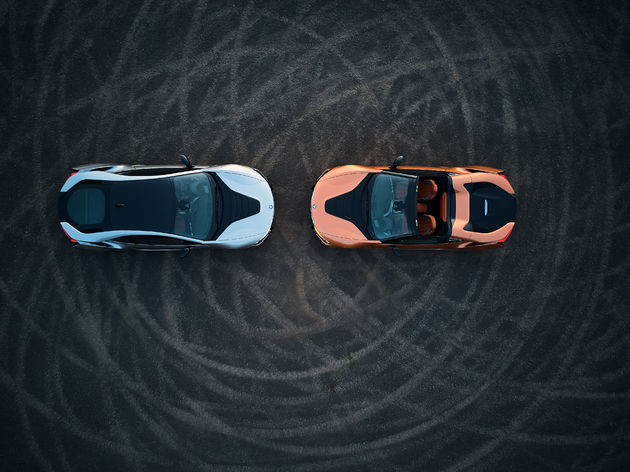P90285401_highRes_the-new-bmw-i8-roads