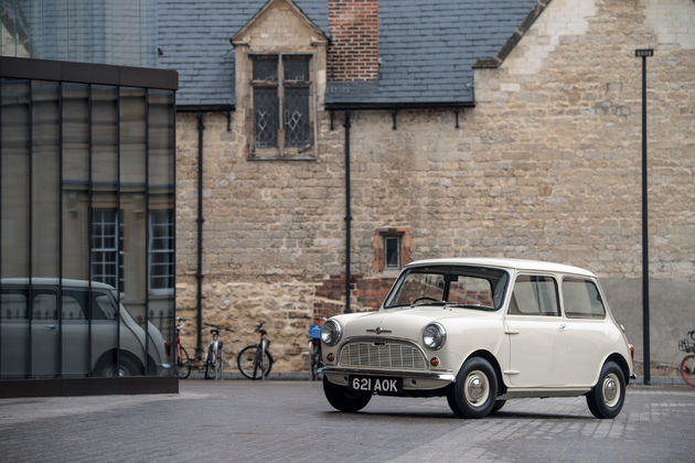P90331424_highRes_1959-morris-mini-min (1)