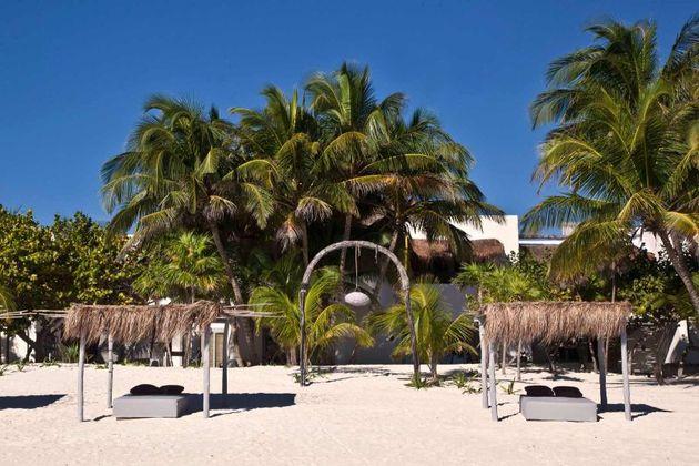 Pablo-Escobars-luxury-resort-Tulum-6