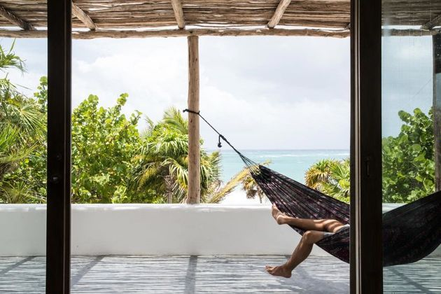Pablo-Escobars-luxury-resort-Tulum-8