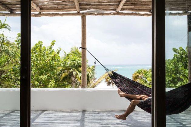 Pablo-Escobars-luxury-resort-Tulum-8