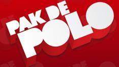 Pak de Polo