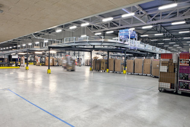 pakketten-PostNL