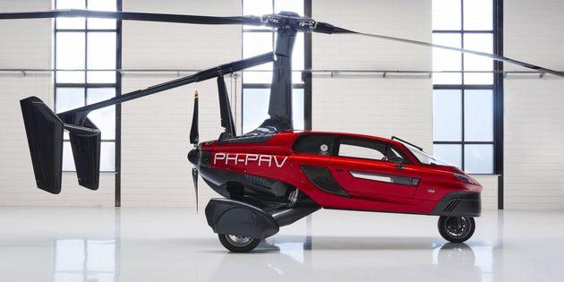 PAL-V_Liberty_Flying_Car_Solid_Dutch_Engineering