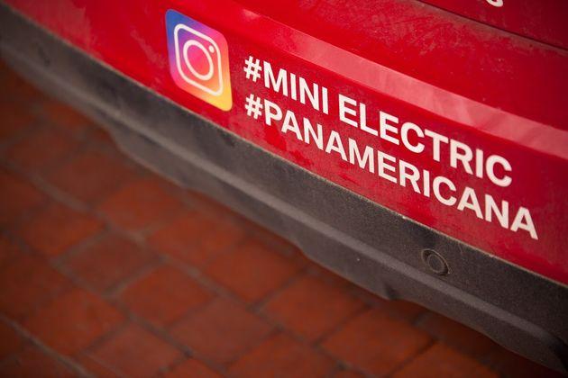 Panaminicana-Photo-2