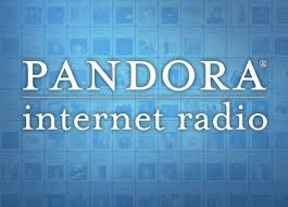 Pandora boekt winst van 125 miljoen dollar in vierde kwartaal 2012