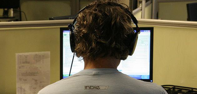 Pandora gebruikers luisterden in 2012 naar 13 miljard uur muziek