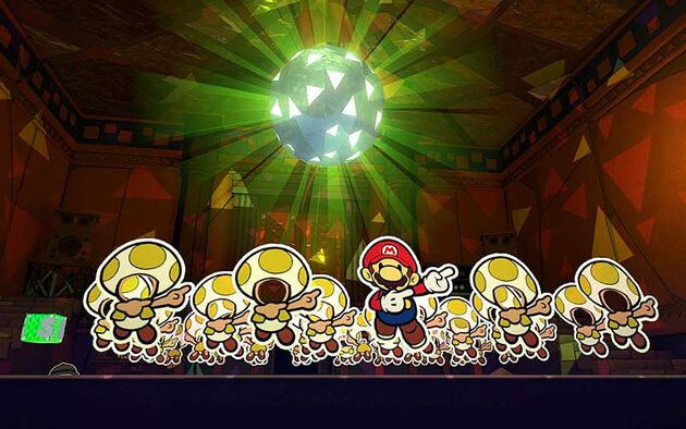 paper-mario-the-origami-king-origami-folded-soldiers